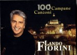 prezzo biglietti Lando Fiorini